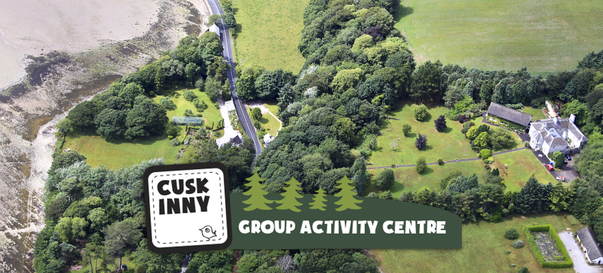 Whats On in Cork - Discover Ireland